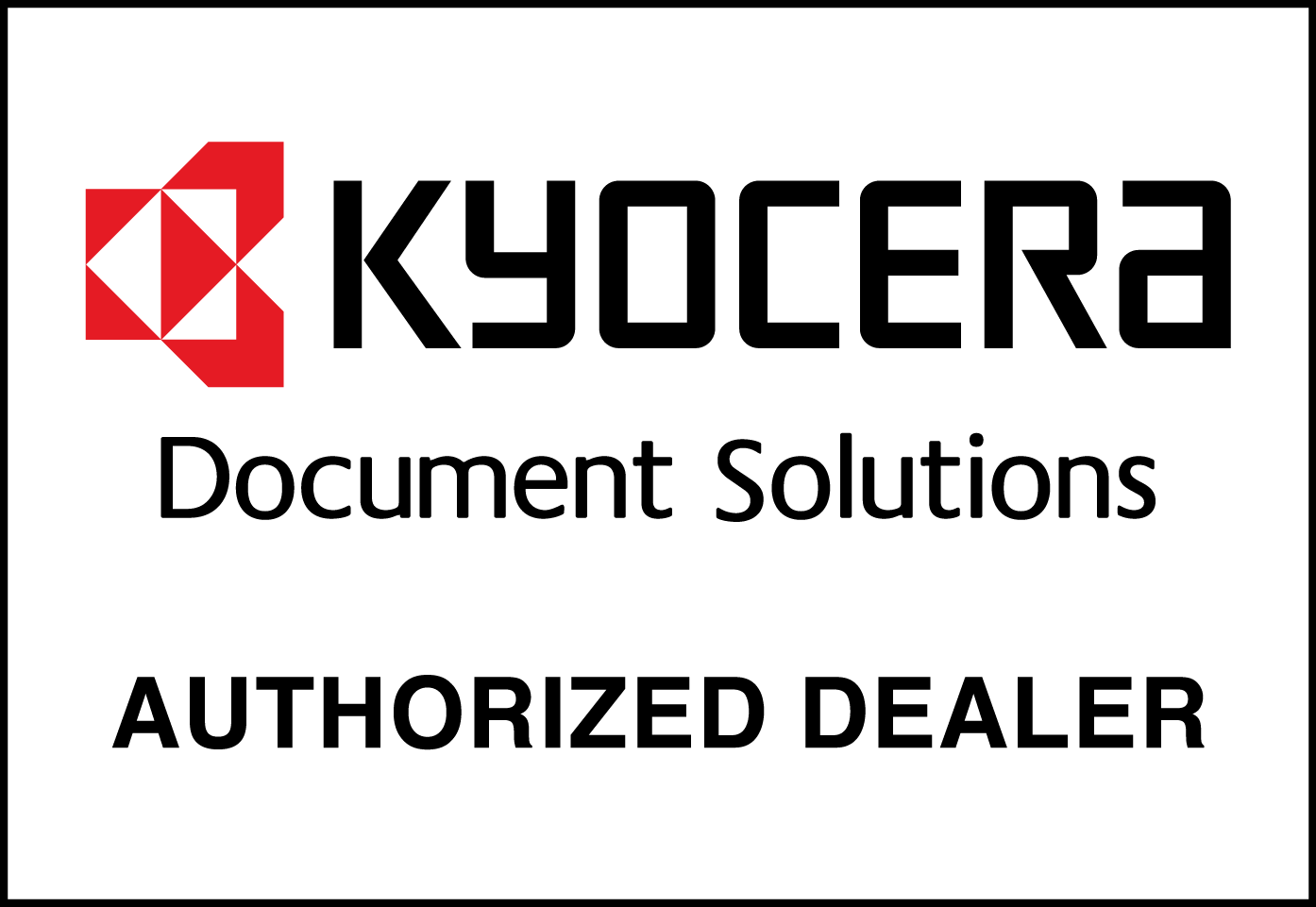 KYO DealerLogo PMS CS3